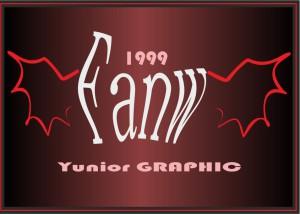 Fanw's Profile Picture