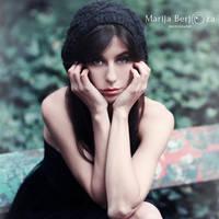 Pure by MarijaBerjoza