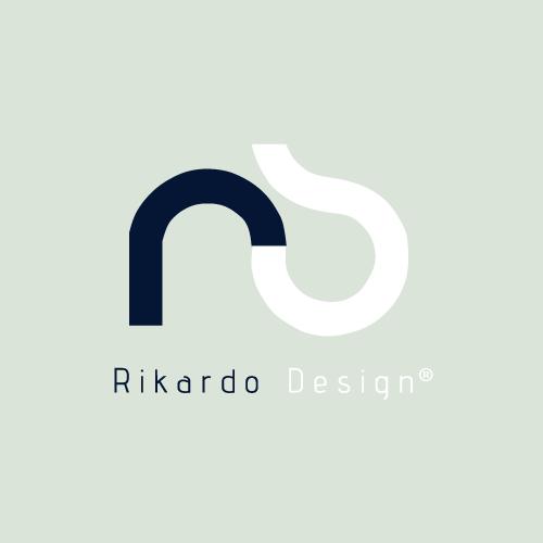 RikardoPT's Profile Picture