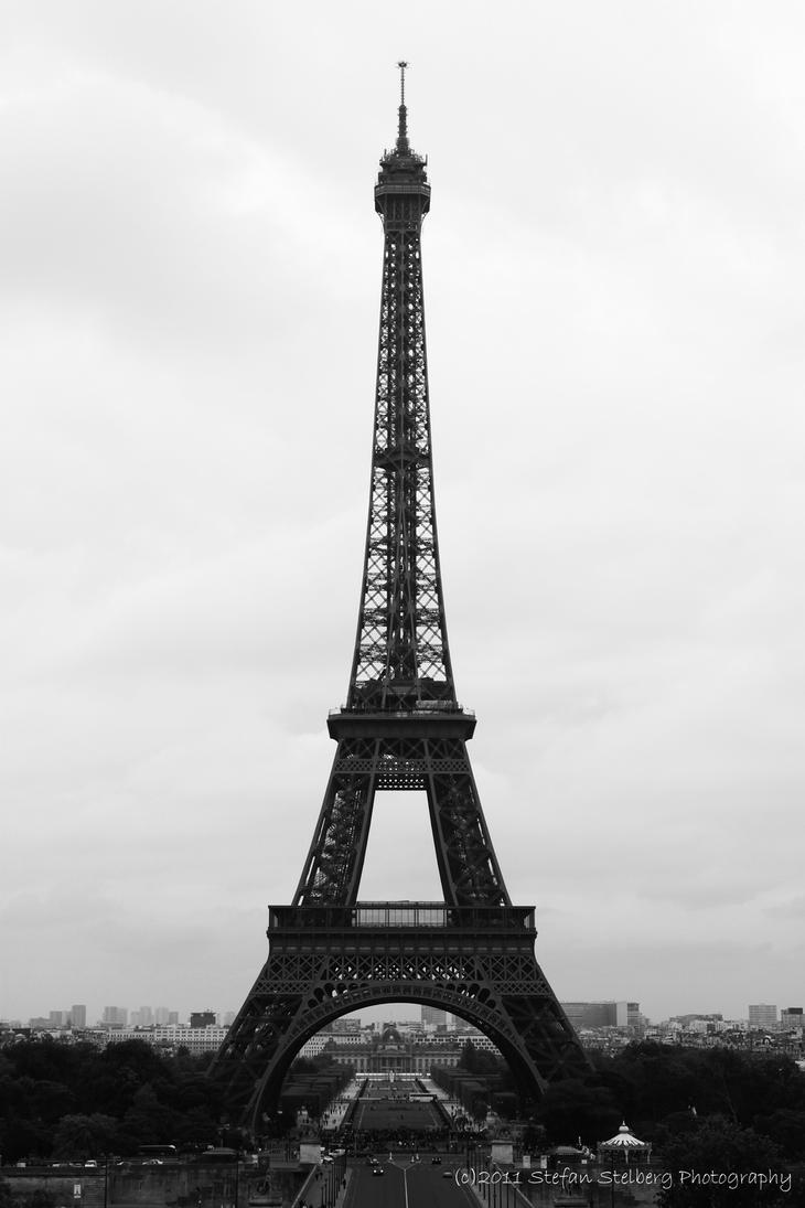 Paris_002 by Backbag
