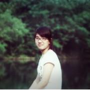 Ada-lijue's Profile Picture