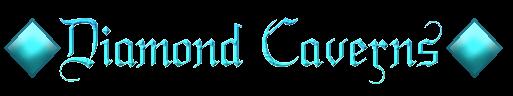 Diamond Caverns Banner (PKMNation) by Dianamond