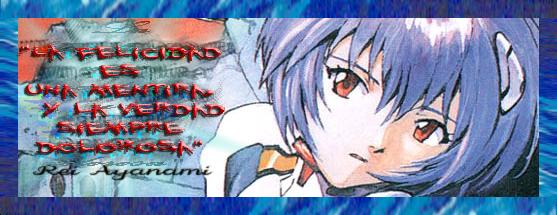¿Habeis llorado con BIONICLE? Banner_Rei_For_Datavoltus_by_VampireAngelDarkSoul