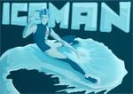 Iceman WATXM
