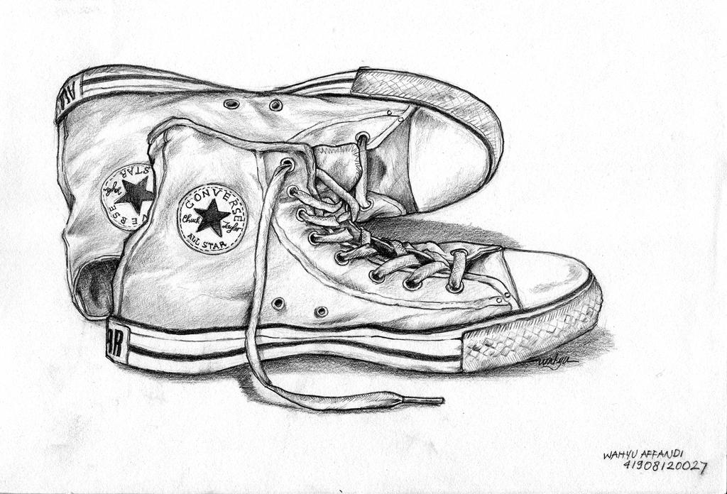 Converse Shoe Drawings also  in addition Pg1 mem moreover Clipart Outline Glassees Eyes in addition . on s with red lips cartoon