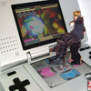 DDR DS MIX by Monkey-de-cheescake