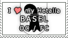 APH I love my Basel OC Stamp by megumar