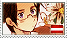 APH Austria Stamp