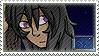 APH Alaska Stamp by megumimaruidesu