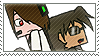 Stamp for ThisWierdGuy by megumimaruidesu