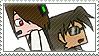 Stamp for ThisWierdGuy by megumimaruidesu