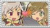 APH King PruHun Stamp by megumimaruidesu