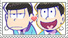 IchiJyushi Stamp by megumimaruidesu
