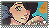 Asuka Stamp