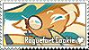 Roguefort Cookie Stamp