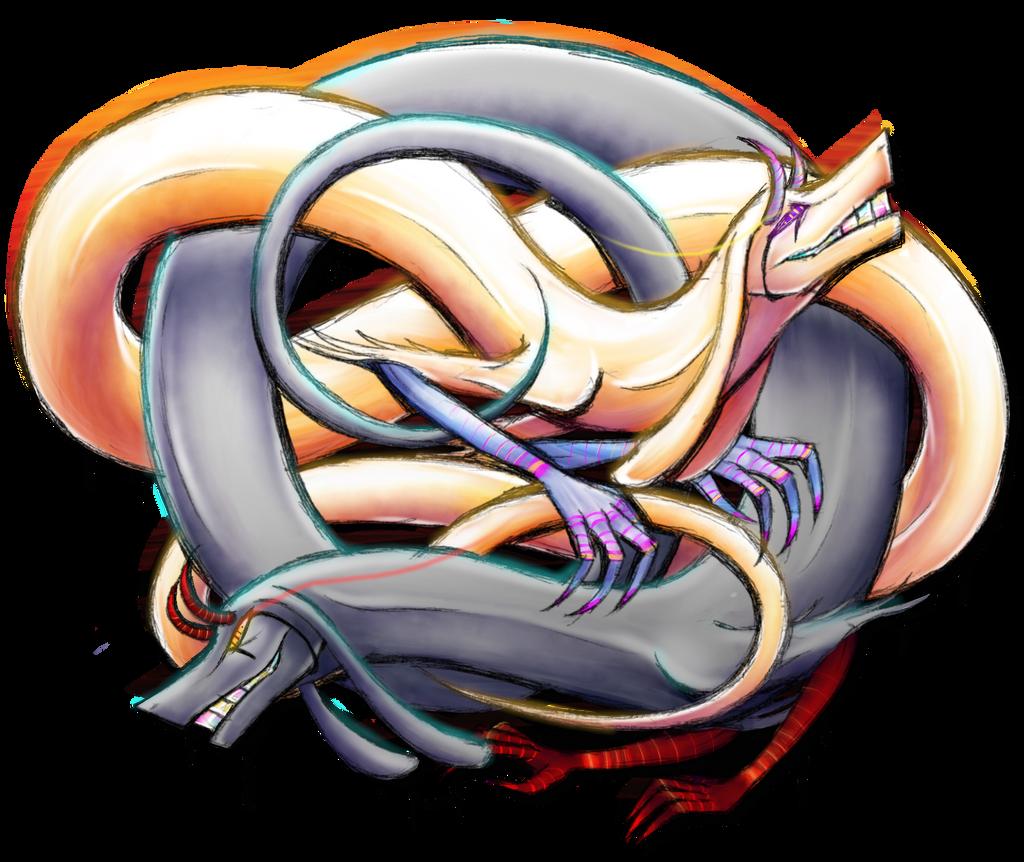 Dragonfun by cross-the-swirl