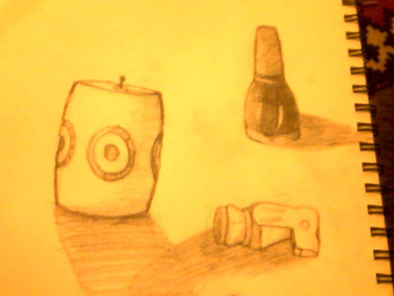 Art class by cross-the-swirl