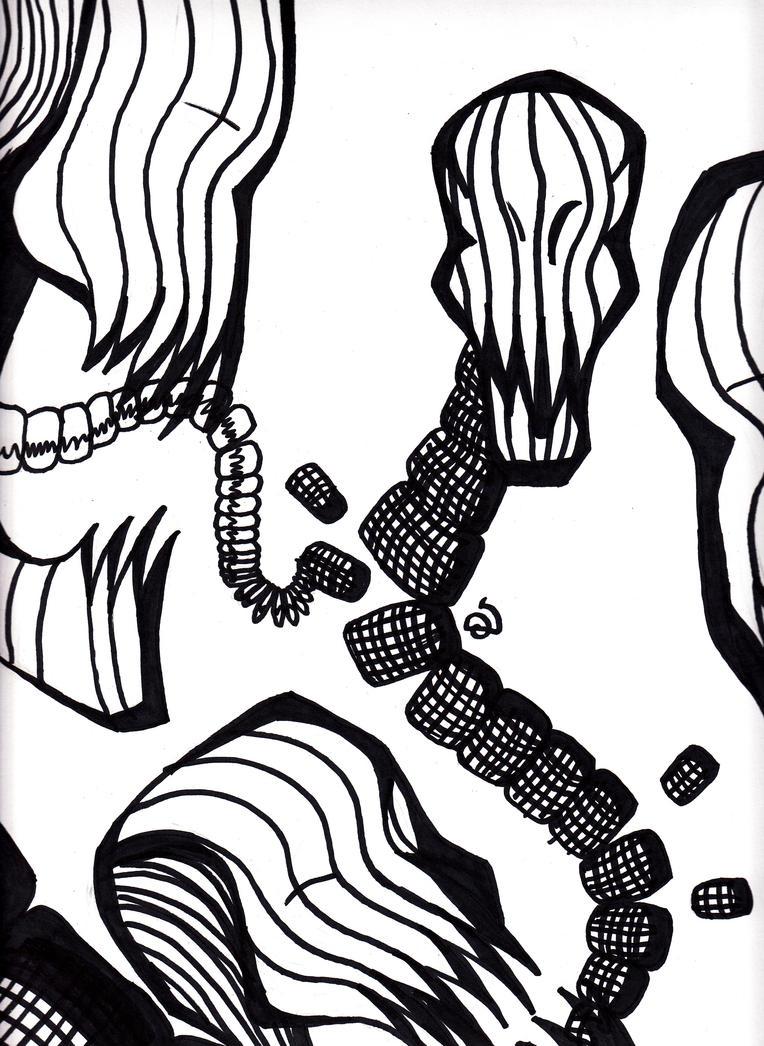 Shadowsss by cross-the-swirl