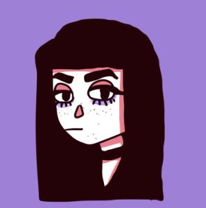 Ruby-Fire's Profile Picture