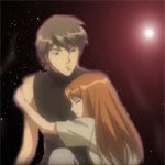 i'll hold you by Emokiller99