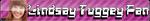 =AH= Lindsay Tuggey - Fan Button by GyroPhysics