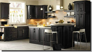 Everything You Need To Know About Kitchens Cabinet