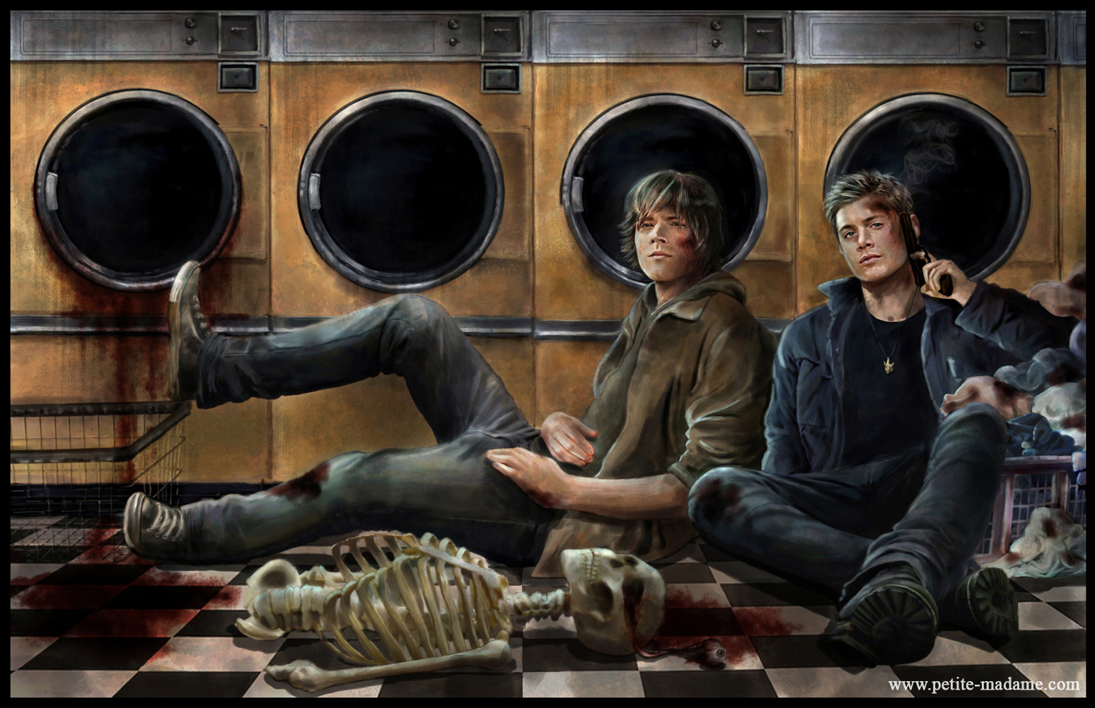 http://fc05.deviantart.net/fs71/f/2010/059/2/a/Winchesters___Laundry_Day_by_Petite_Madame.jpg