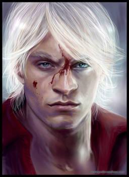 Dante - DMC