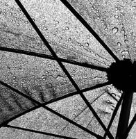 Rains song over your soul by Dementeris-San