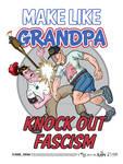 Grandpa v. Citro-Nazis