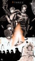 Half-Life (Episode) Three