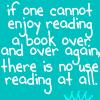 no use reading by jupiterskye