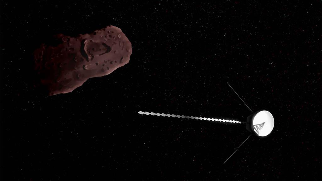 deep_space_kuiper_belt_object_by_wjolcz-