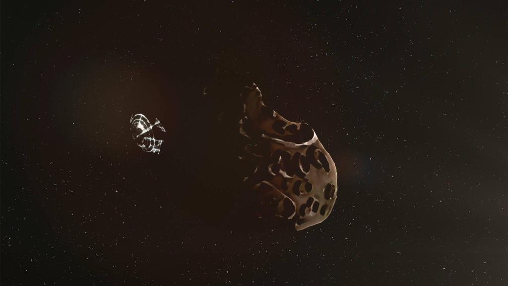 asteroid_city_by_wjolcz-dc543kt.jpg