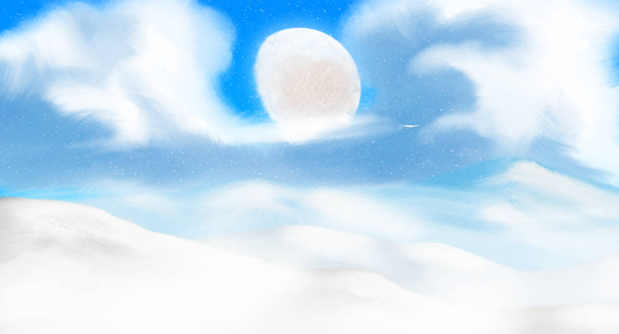 frigid_wide_by_wjolcz_dd8d1b4-pre.jpg?to