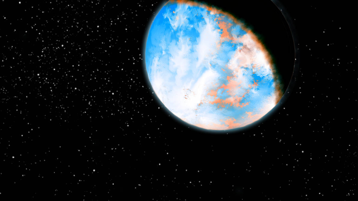 another_planet_by_wjolcz_ddccy1j-pre.jpg