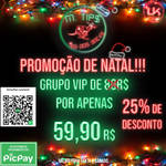 M tips Promoo Promoo de Natal