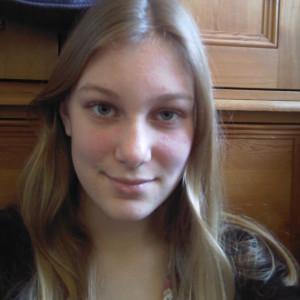 15LuccaHunter's Profile Picture