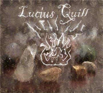 Lucius-Quill's Profile Picture