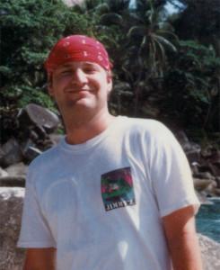 GalenValle's Profile Picture