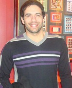 herculesfilho's Profile Picture