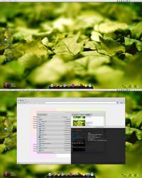 Debian May 2010