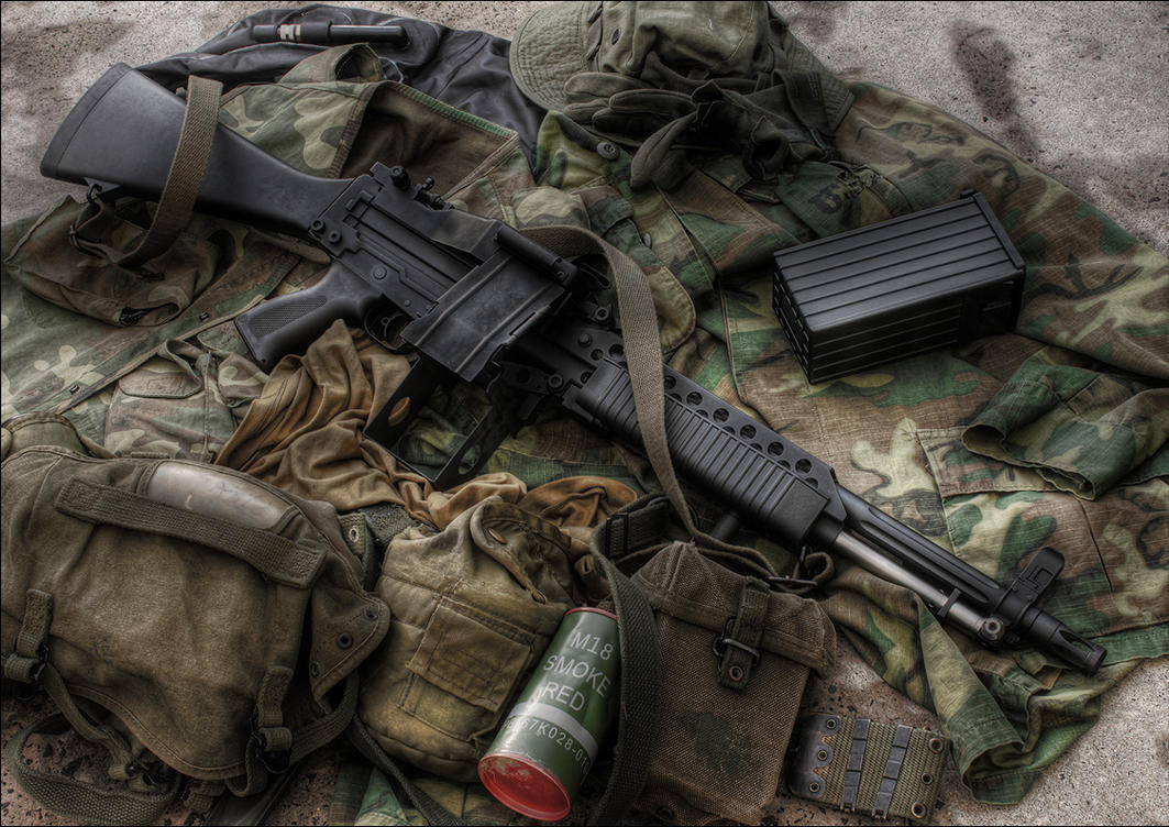 Stoner 63a by drake uk on deviantart stoner 63a by drake uk altavistaventures Choice Image