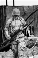 82nd Airborne by Drake-UK