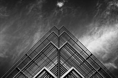 Vertigo by Drake-UK