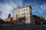 Scrapwork: Dublin City