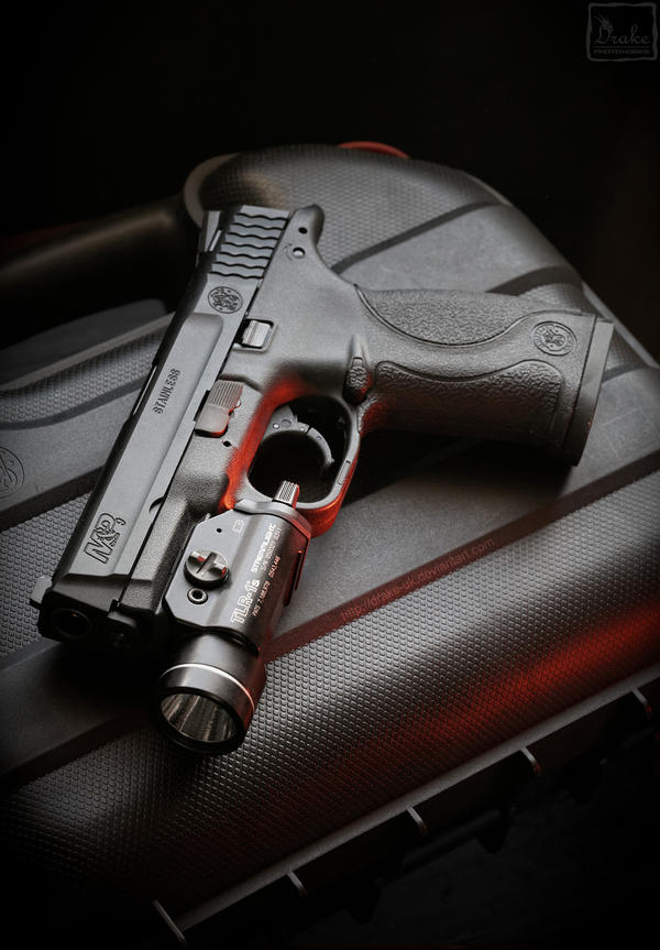 smith_and_wesson_m_and_p_9_by_drake_uk-d