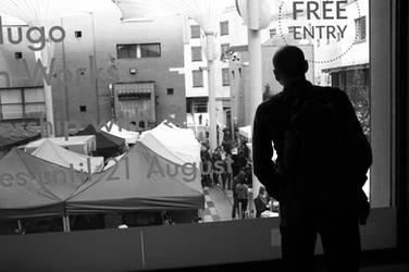 Market view by Drake-UK