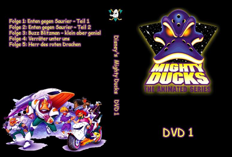 Mighty ducks series dvd - Walmart north austin tx