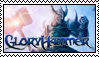 GloryHammer Stamp by Oukami-SuGo